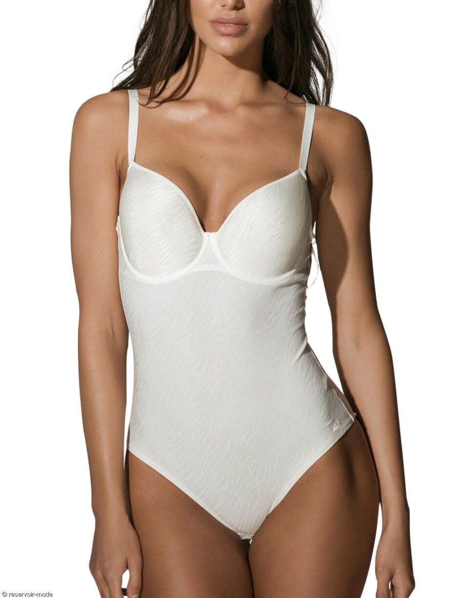 breeze-spacer-cup-body-ivory.jpg