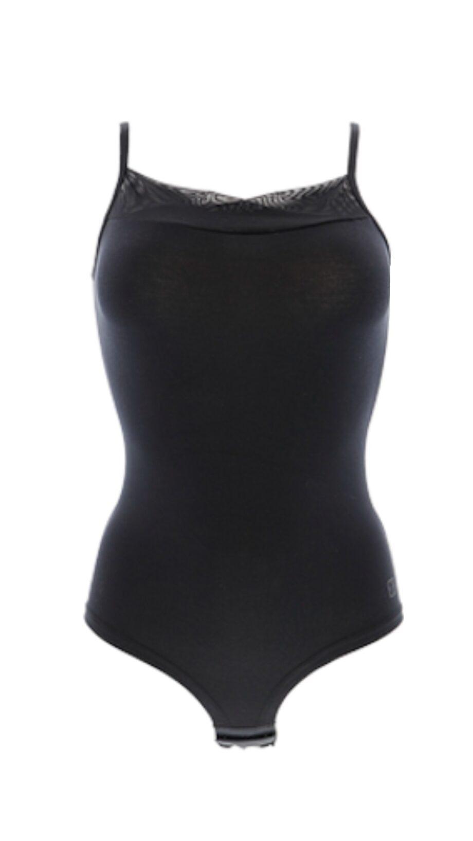 cotonella-body-black-με-διαφάνεια-τιραντάκι.jpg