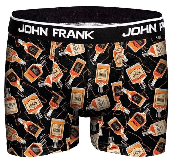 john-frank-boxer-whiskey-e1581604171916.jpg