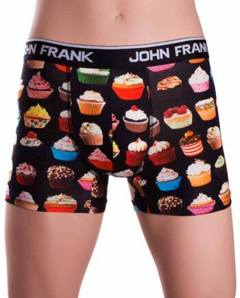 john-frank-cup-cake.jpg