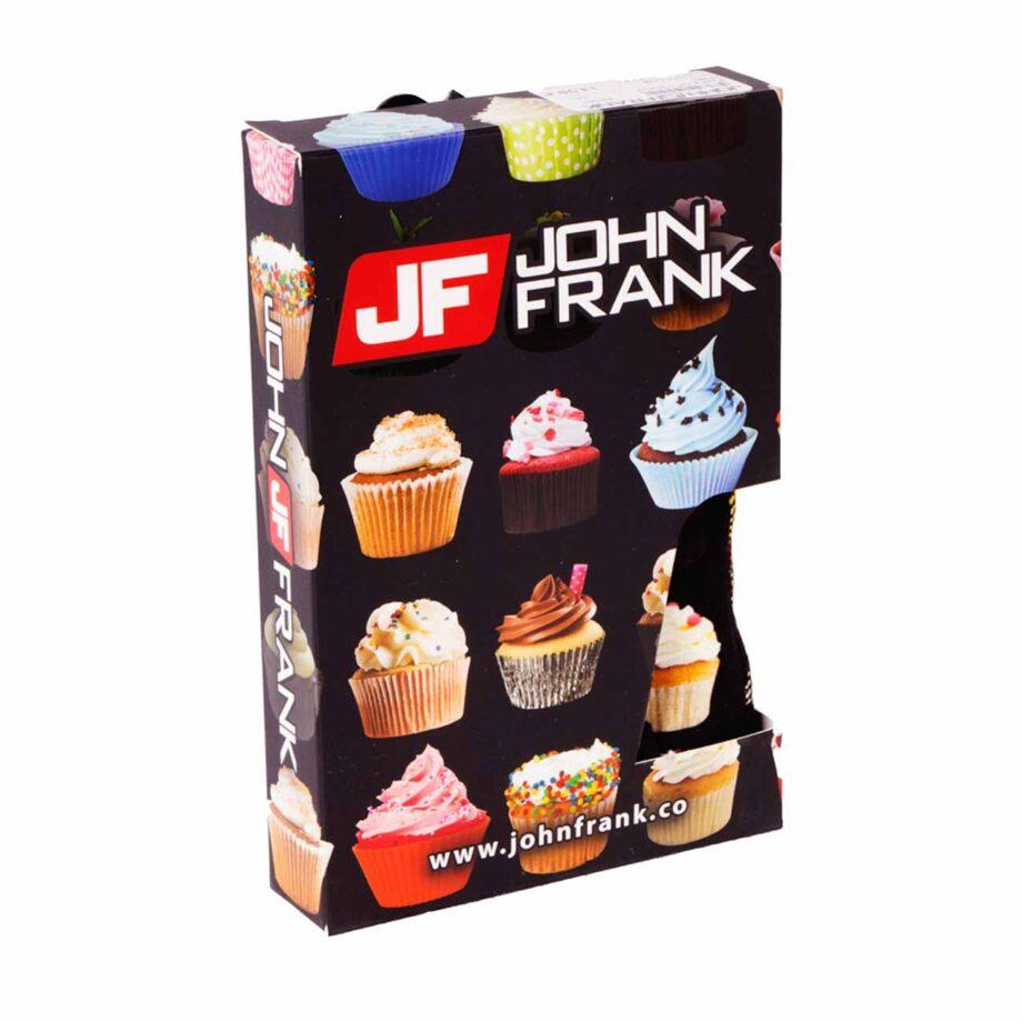 john-frank-cup-cake-package.jpg