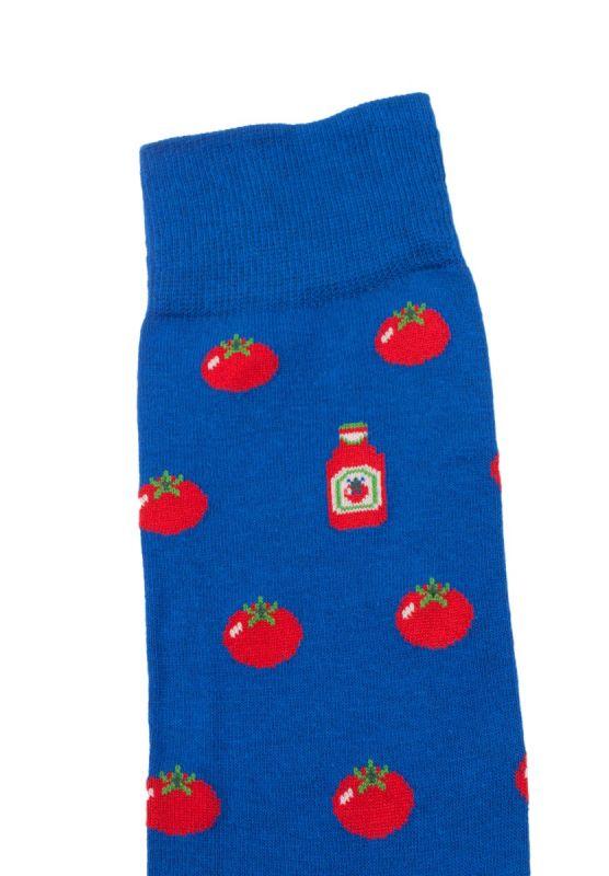 john-frank-socks-tomato-zoom-in.jpg