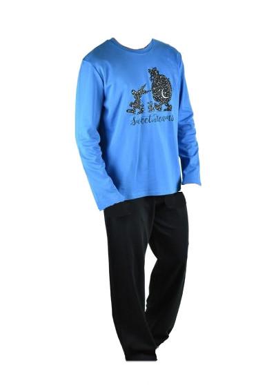 kybbus-Pa9065-Color-34-μπλε-.jpg