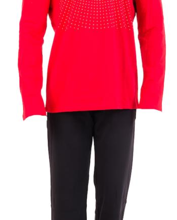 kybbus-pijama-red-kp4235-.png