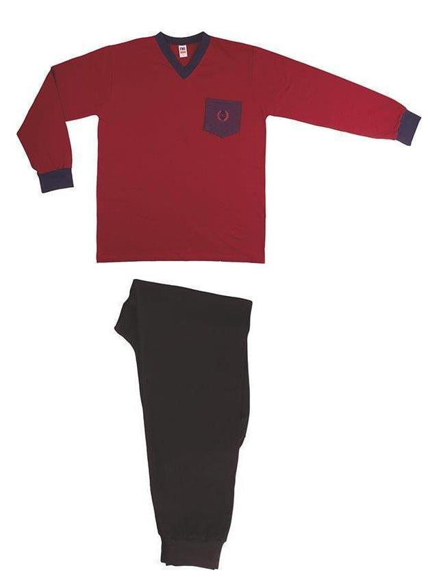 nina-club-mpornto-pijama-19-710.jpg