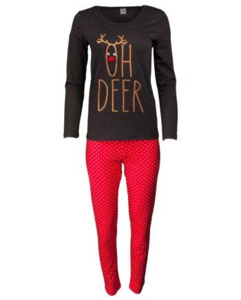 oh-deer-pijama-for-woman.jpg