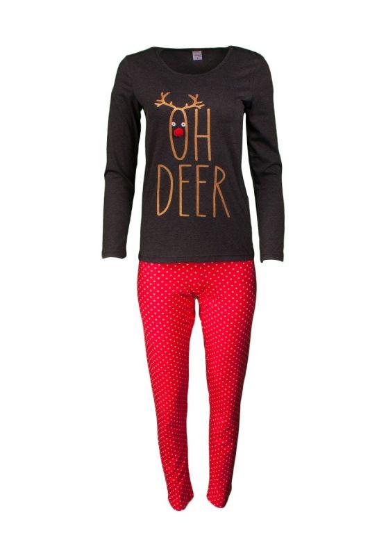 oh-deer-pijama-for-woman.jpg