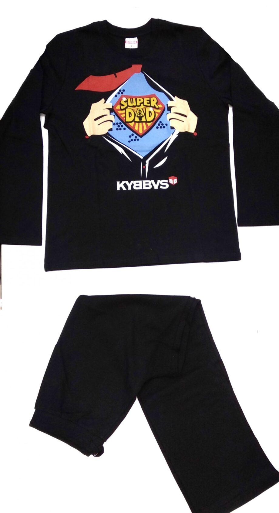 pijama-kybbus-super-dad-black-man-scaled-1.jpeg