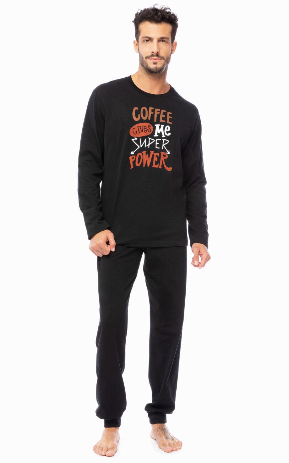 pijama-minerva-man-coffee.jpg