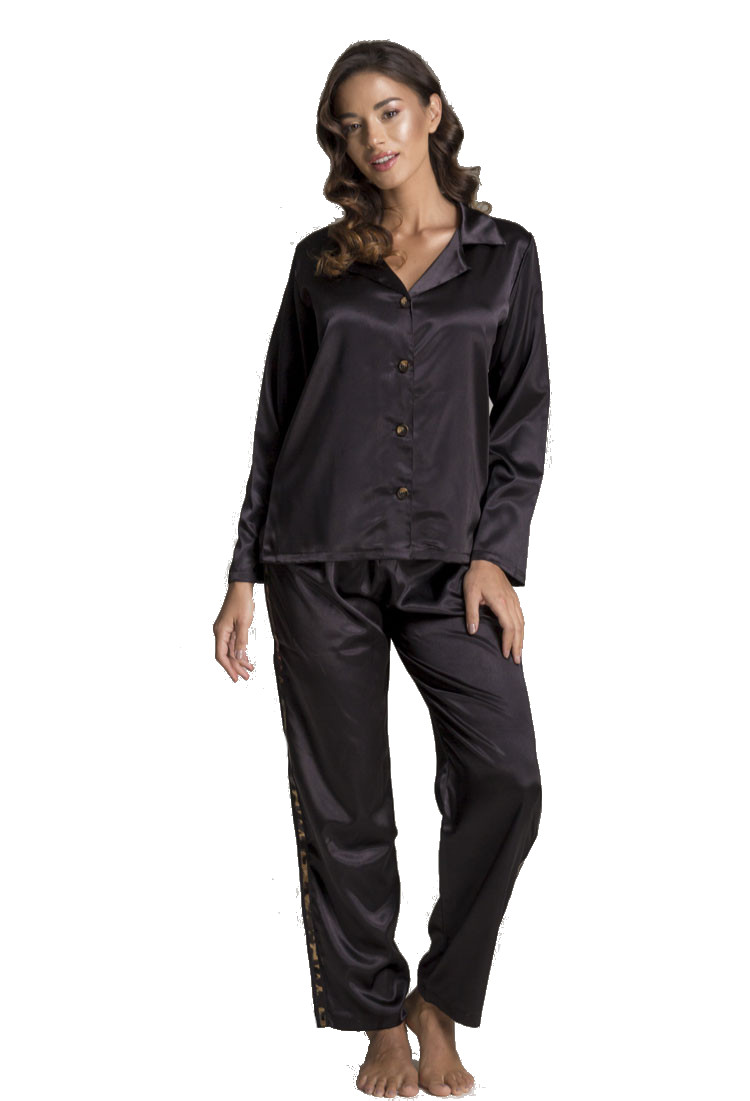 pijama-set-lanuit-359-black.jpg
