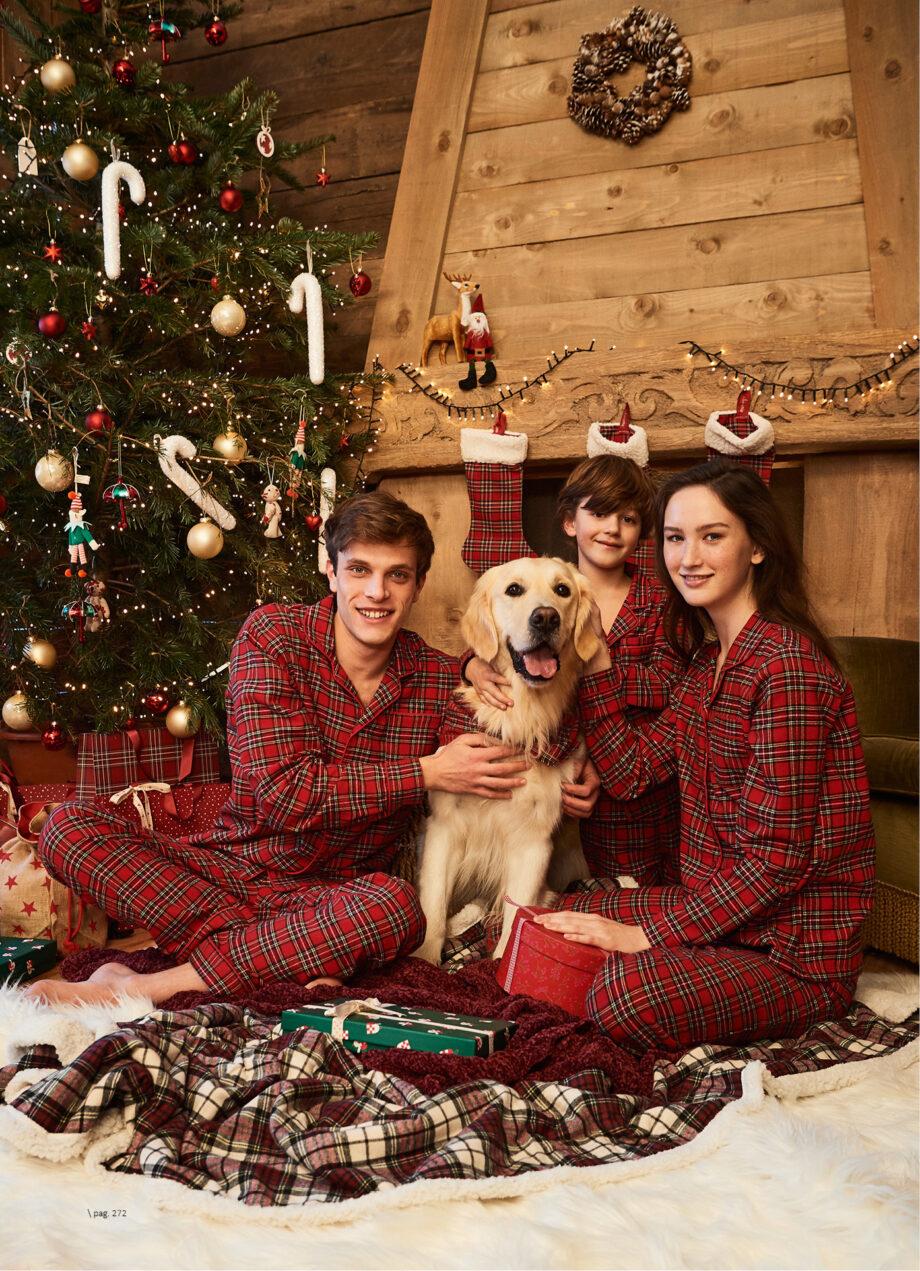 pijamas-noidinotte-family-match-xmas-ediiton-.jpg
