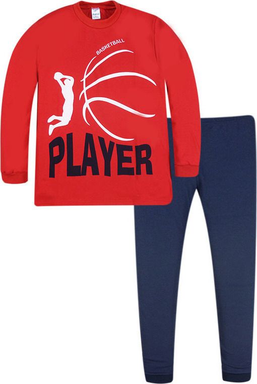 pretty_baby_basketball-63942-136.jpeg