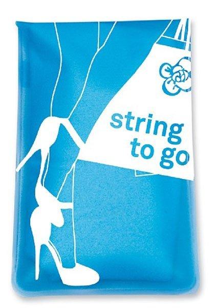 sloggi-string-to-go-pack.jpg