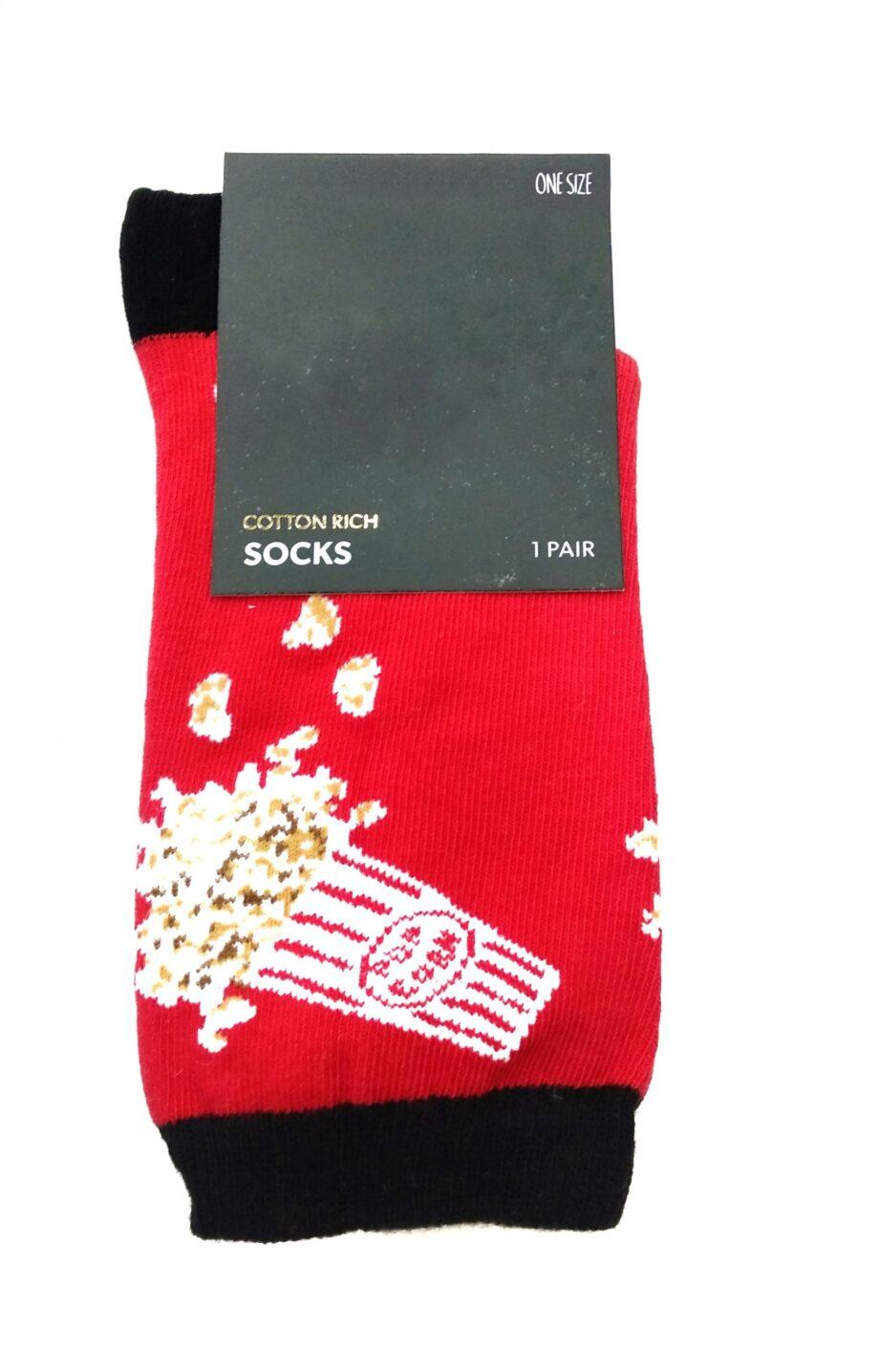 sock-pop-corn-red-ekmen-scaled-1.jpeg