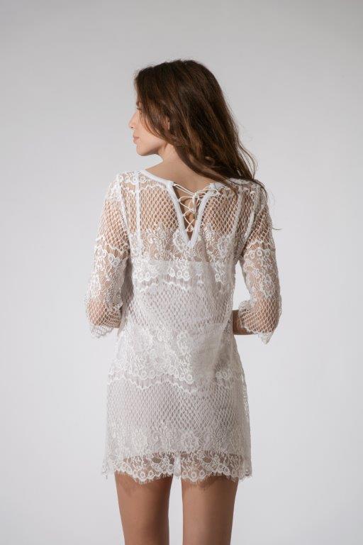 thumbnail_Malibu-91803-dress-white-back.jpg