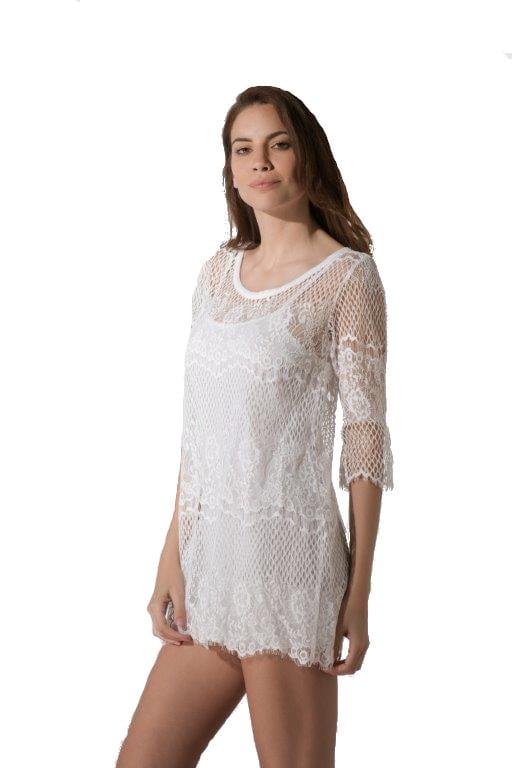 thumbnail_Malibu-91803-dress-white-side.jpg
