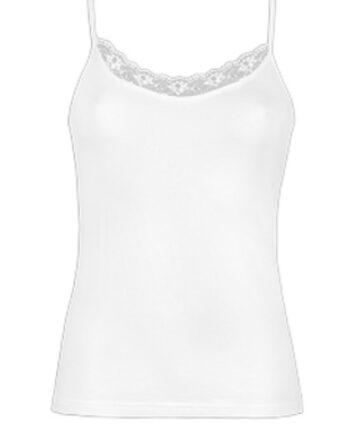 top-cotonella-white-with-lace.jpg