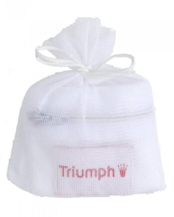 triumph-laundry-bag.jpg