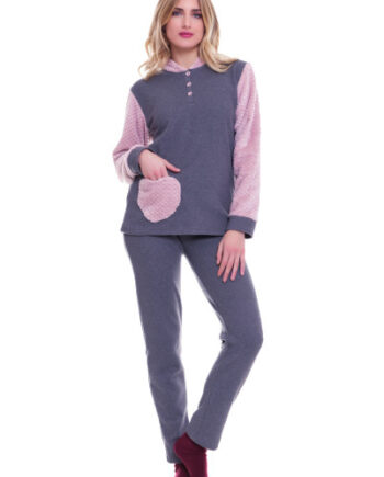 woman-pijama-DONNA-MYPI_-2060.jpg