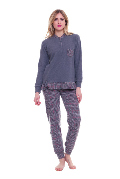 woman-pijama-DONNA-MYPI_-2071.jpg