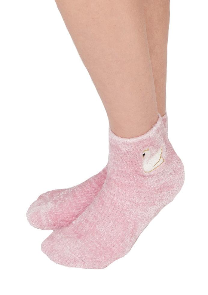 woman-socks-swan-pink-noidinotte.jpg
