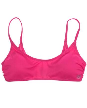 rhodes bikini ροζ C102