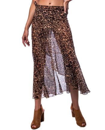 skirt-2008349-col-19-1216x1824