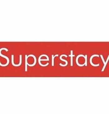 Superstacy