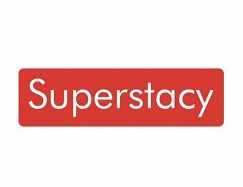 Superstacy