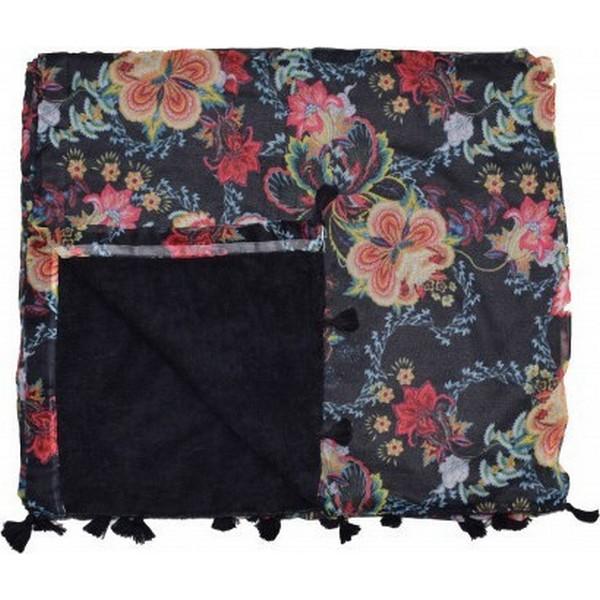20200708114056_bluepoint_petseta_thalassis_170x100cm_floral_black