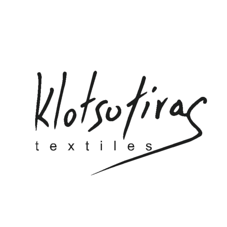 Klotsotiras