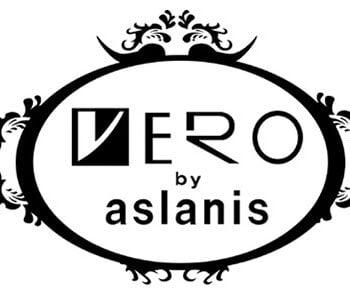 Vero by Aslanis