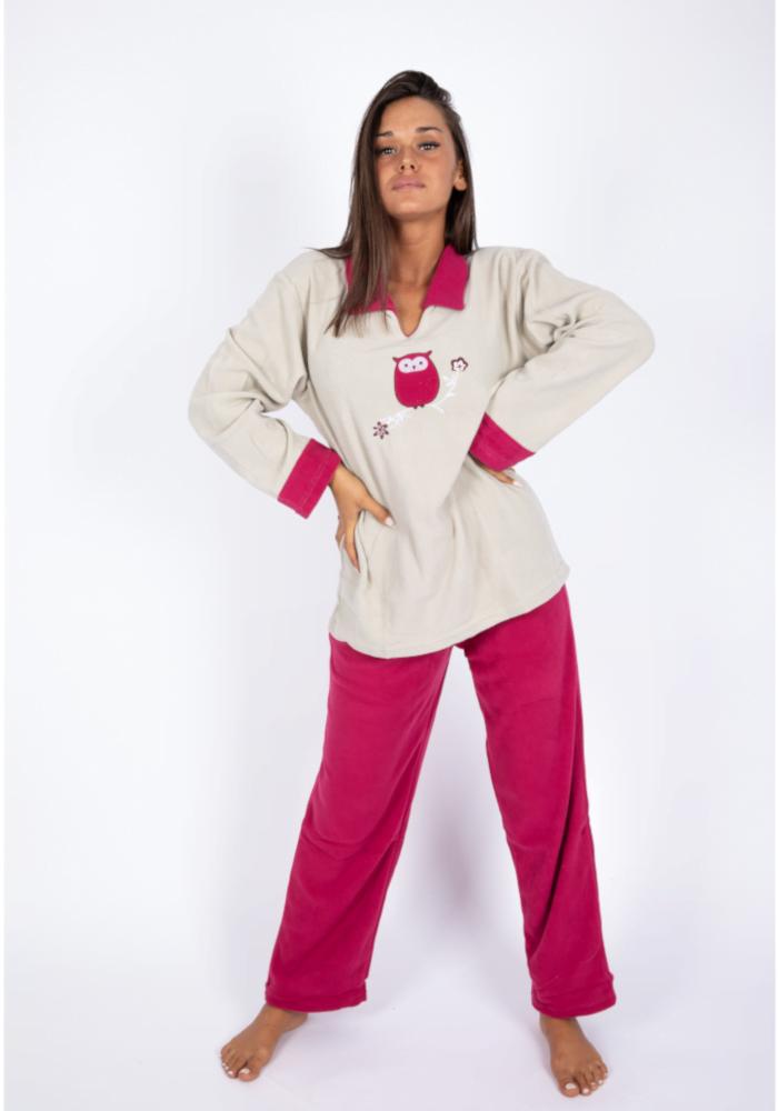 626172 mystico pijama front