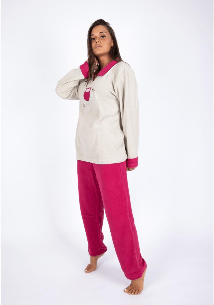 626172 mystico pijama side