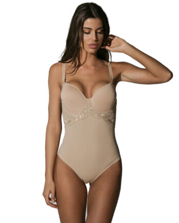 Ether-14055-body-beige