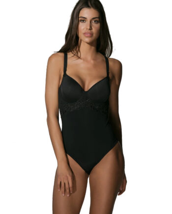Ether-14055-body-black