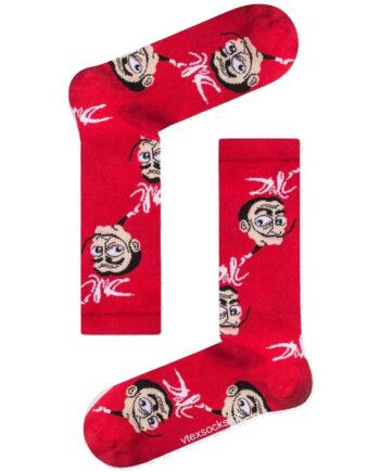 Ntali 3 socks