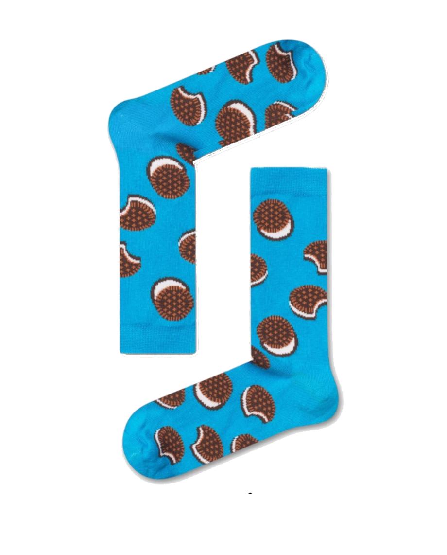 oreo socks