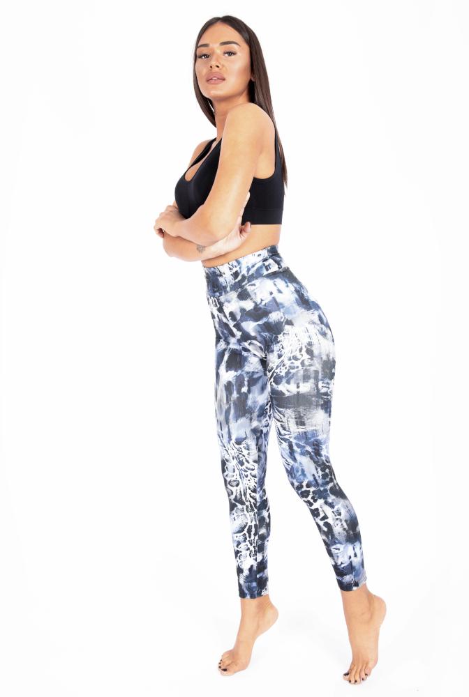 1179 body move leggings 1