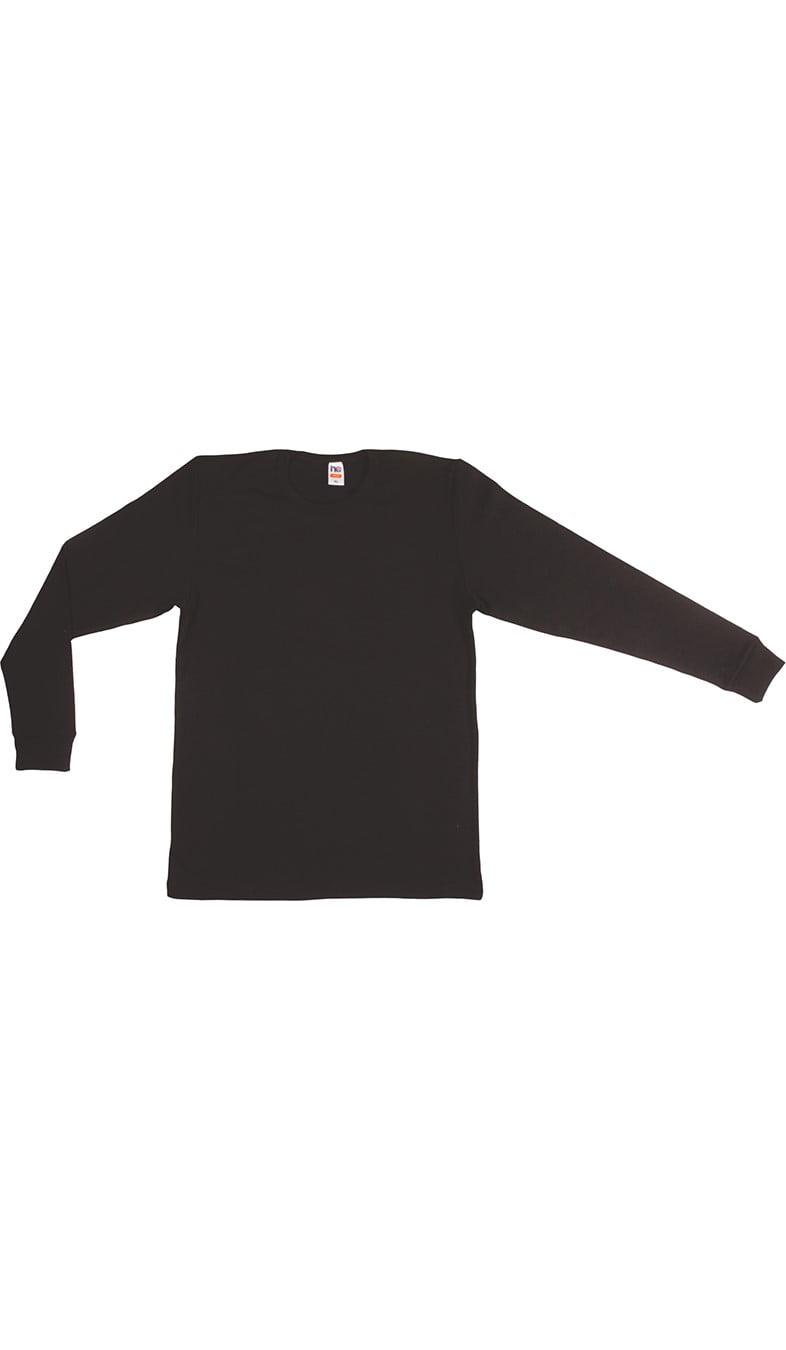 1179 nina club ισοθερμική μπλούζα