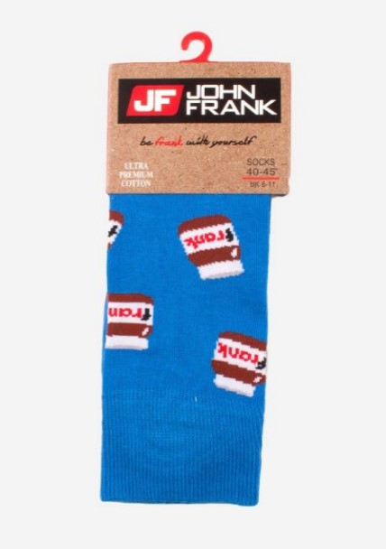 jflsfun83 μπλε nutela package