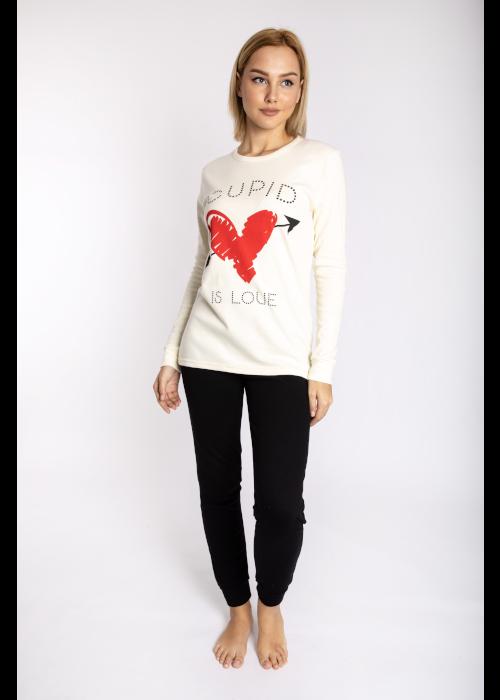 pijama_heart_white_front2