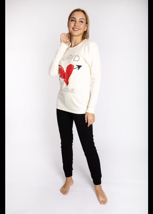 pijama_heart_white_front3