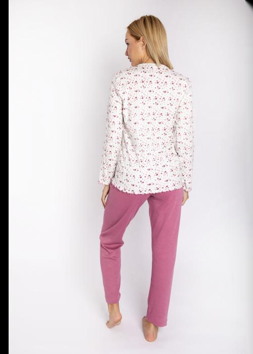 pijama_louloudakia_white_back