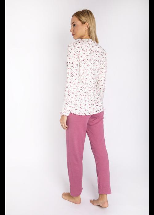 pijama_louloudakia_white_back2