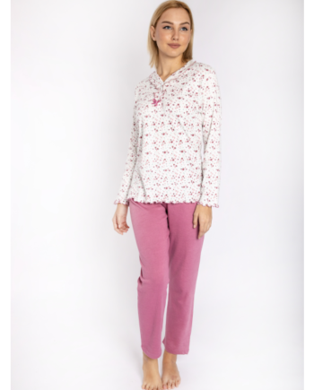 pijama_louloudakia_white_front3