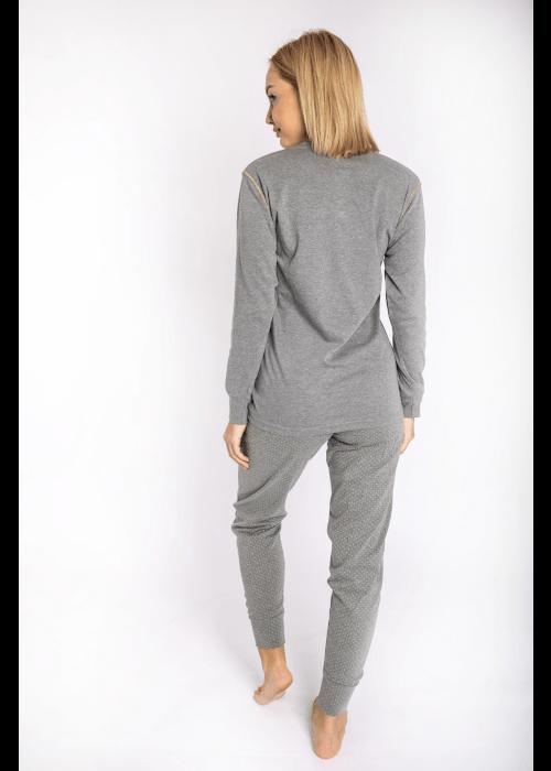pijama_mygreatlove_grey_back