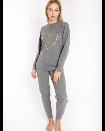 pijama_mygreatlove_grey_front