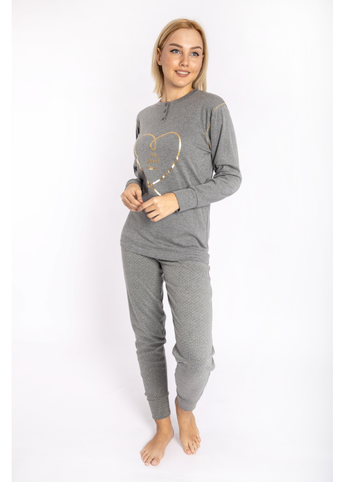 pijama_mygreatlove_grey_front3