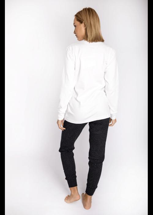 pijama_mygreatlove_white_back